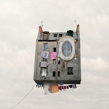 Flying_Houses_Laurent_Chehere_06