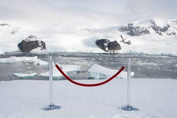 Gray Malin_Antarctica_01