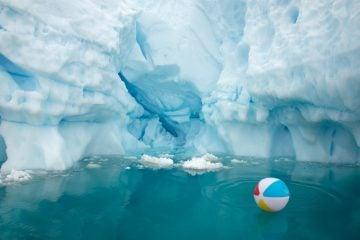 Gray Malin_Antarctica_03