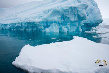 Gray Malin_Antarctica_05