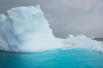 Gray Malin_Antarctica_07