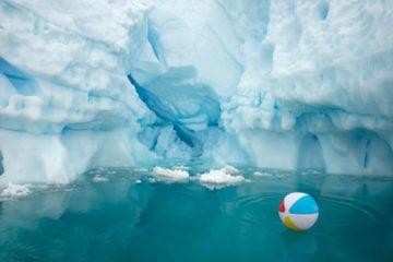 Gray-Malin_Antarctica_pre1