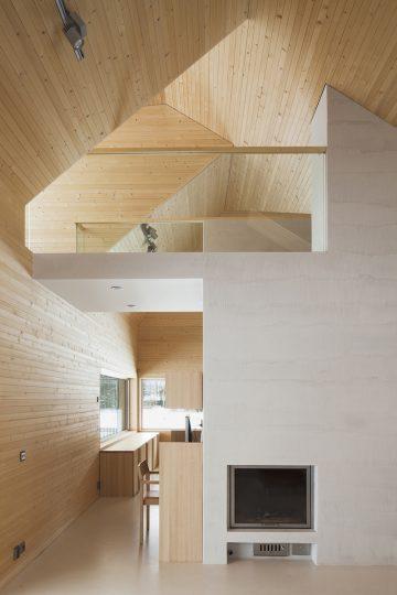 House Riihi_02