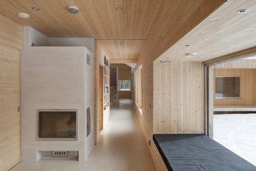 House Riihi_08