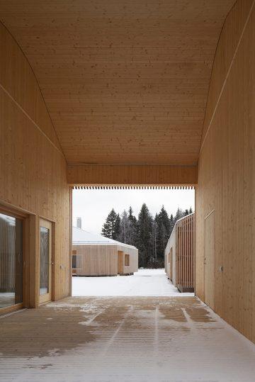 House Riihi_09
