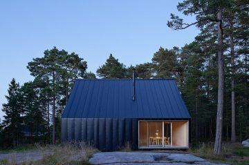 House_Husarö_01