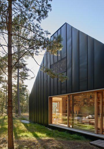 House_Husarö_02