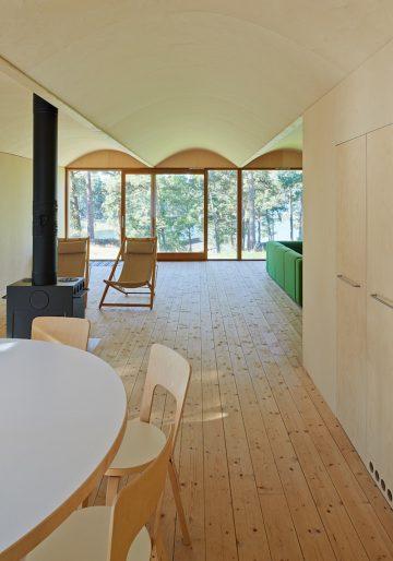 House_Husarö_04