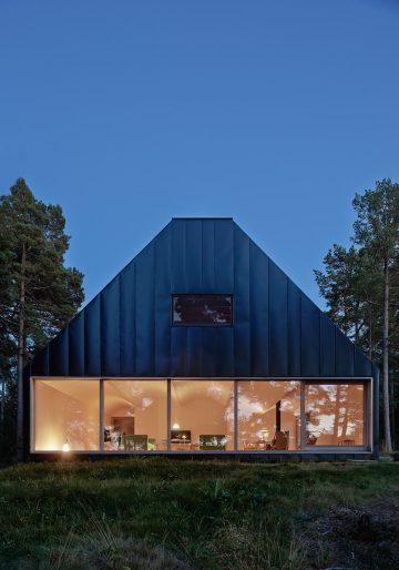 House_Husarö_13