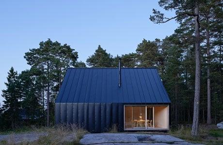 House_Husarö_pre