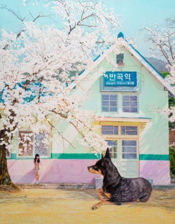 Jeong_Woojae_art_08