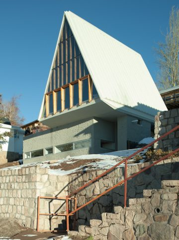 La Leonera Mountain Retreat_02