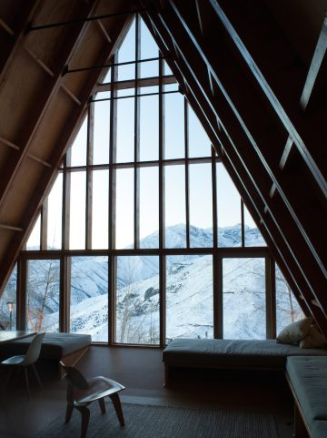 La Leonera Mountain Retreat_03