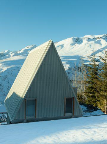 La Leonera Mountain Retreat_07