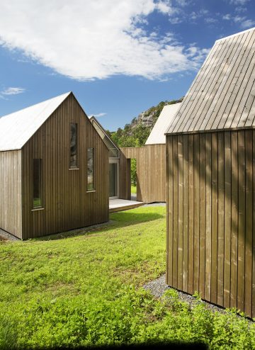 Mikro_Cluster_Cabins_05