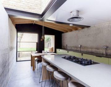 Plywood_House_Simon_Astridge_02
