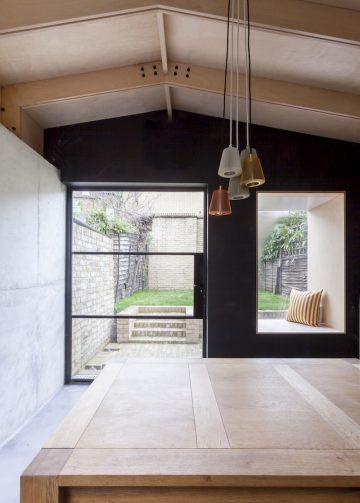 Plywood_House_Simon_Astridge_03