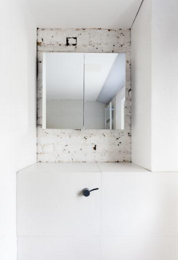 Plywood_House_Simon_Astridge_04