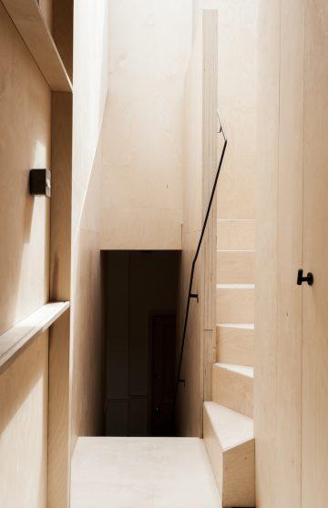 Plywood_House_Simon_Astridge_06