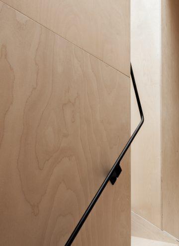 Plywood_House_Simon_Astridge_08