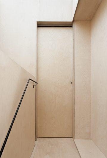 Plywood_House_Simon_Astridge_09