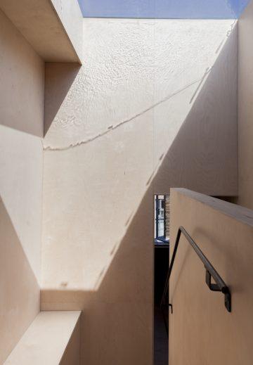 Plywood_House_Simon_Astridge_14