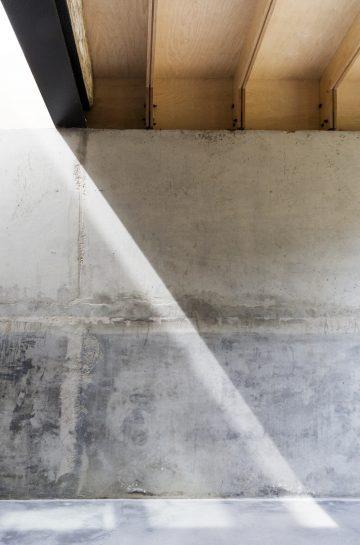 Plywood_House_Simon_Astridge_15