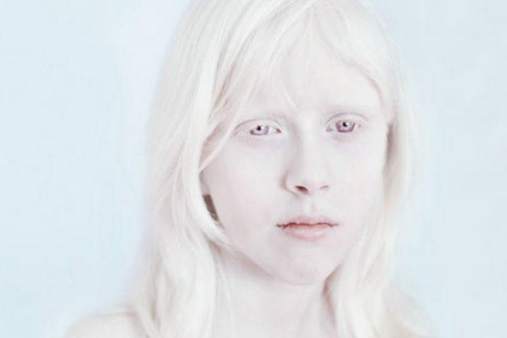 Sanne_de_Wilde_Snow_White_pre