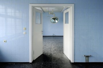 Stasi-Prison_Philipp_Lohöfener_05