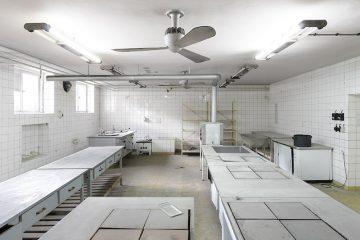 Stasi-Prison_Philipp_Lohöfener_06