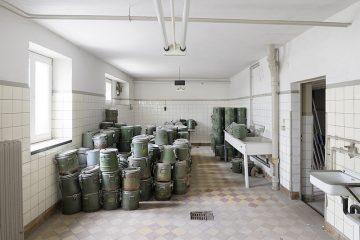 Stasi-Prison_Philipp_Lohöfener_07