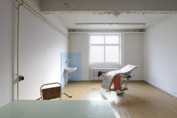Stasi-Prison_Philipp_Lohöfener_08