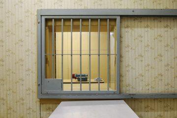 Stasi-Prison_Philipp_Lohöfener_09