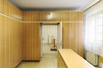 Stasi-Prison_Philipp_Lohöfener_10