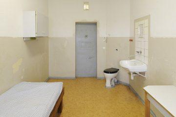 Stasi-Prison_Philipp_Lohöfener_11