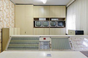 Stasi-Prison_Philipp_Lohöfener_12
