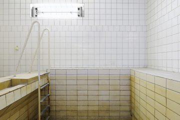 Stasi-Prison_Philipp_Lohöfener_14