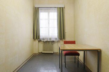 Stasi-Prison_Philipp_Lohöfener_16