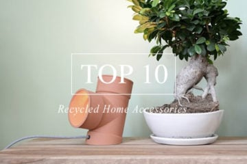 Top10_Recyled_Design_pre