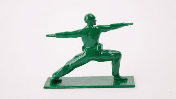 Yoga_Army_03