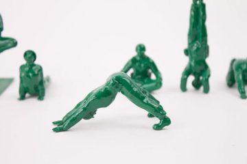 Yoga_Army_07