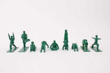 Yoga_Army_08
