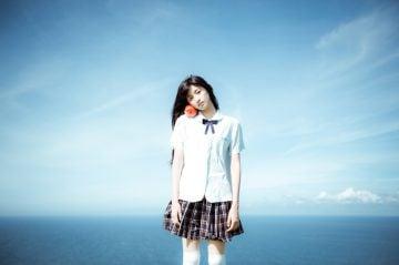 Yu-Hong Kuo_04