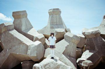 Yu-Hong Kuo_06