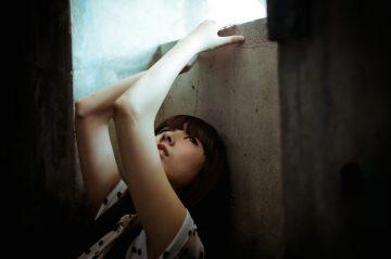Yu-Hong Kuo_10