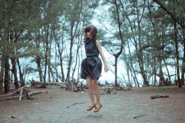 Yu-Hong Kuo_13