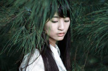 Yu-Hong Kuo_14