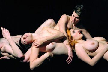 body_language_matthew_stone_07