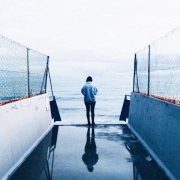Anna_Salvador_Instagram_14