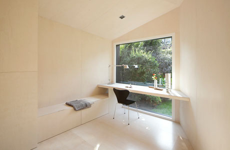 Bussum_Garden_Studio_pre